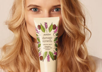 Aveda june beauty buys