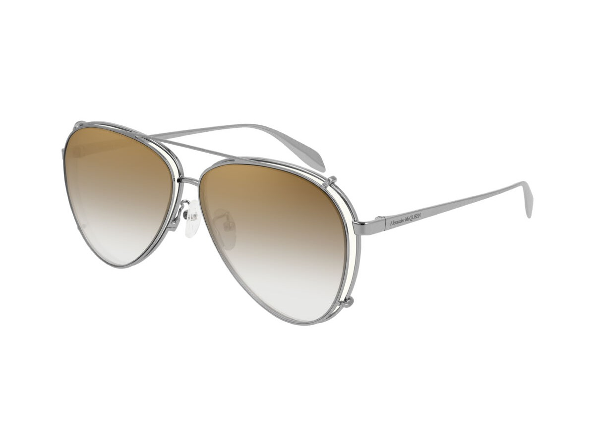 Alexander Mcqueen sunglasses fathers day