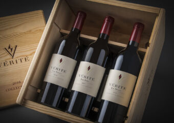 Jackson Family Wines Father's Day Gift Ideas