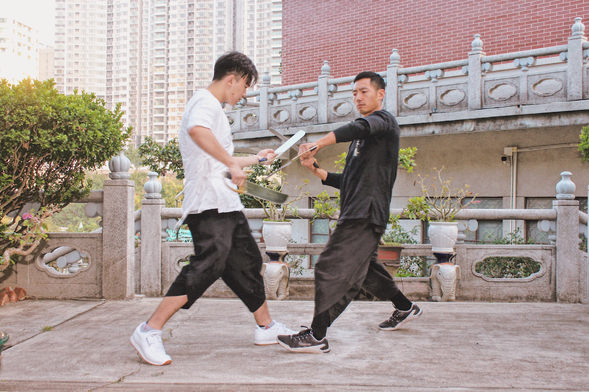 wing-chun-frank-lee-martial-arts-macau