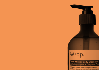 summer beauty buys macau aesop citrus melange