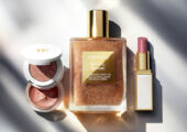 Tom Ford's Soleil Summer 2020 collection
