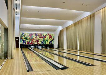 centro de actividades hipodromo juvenis youth centre indoor bowling alley lanes macau lifestyle