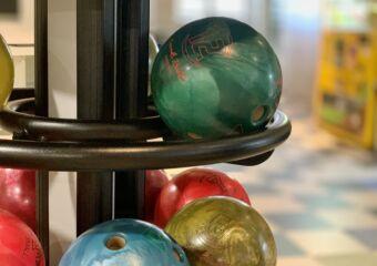 centro de actividades hipodromo juvenis youth centre indoor bowling balls macau lifestyle