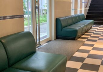 centro de actividades hipodromo juvenis youth centre seating bowling macau lifestyle
