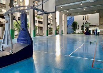 centro de actividades juvenis hipodromo youth center macau lifestyle