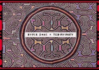 psy party LMA July 2020