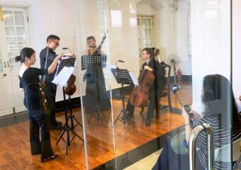 summer episodes macao orchestra macau