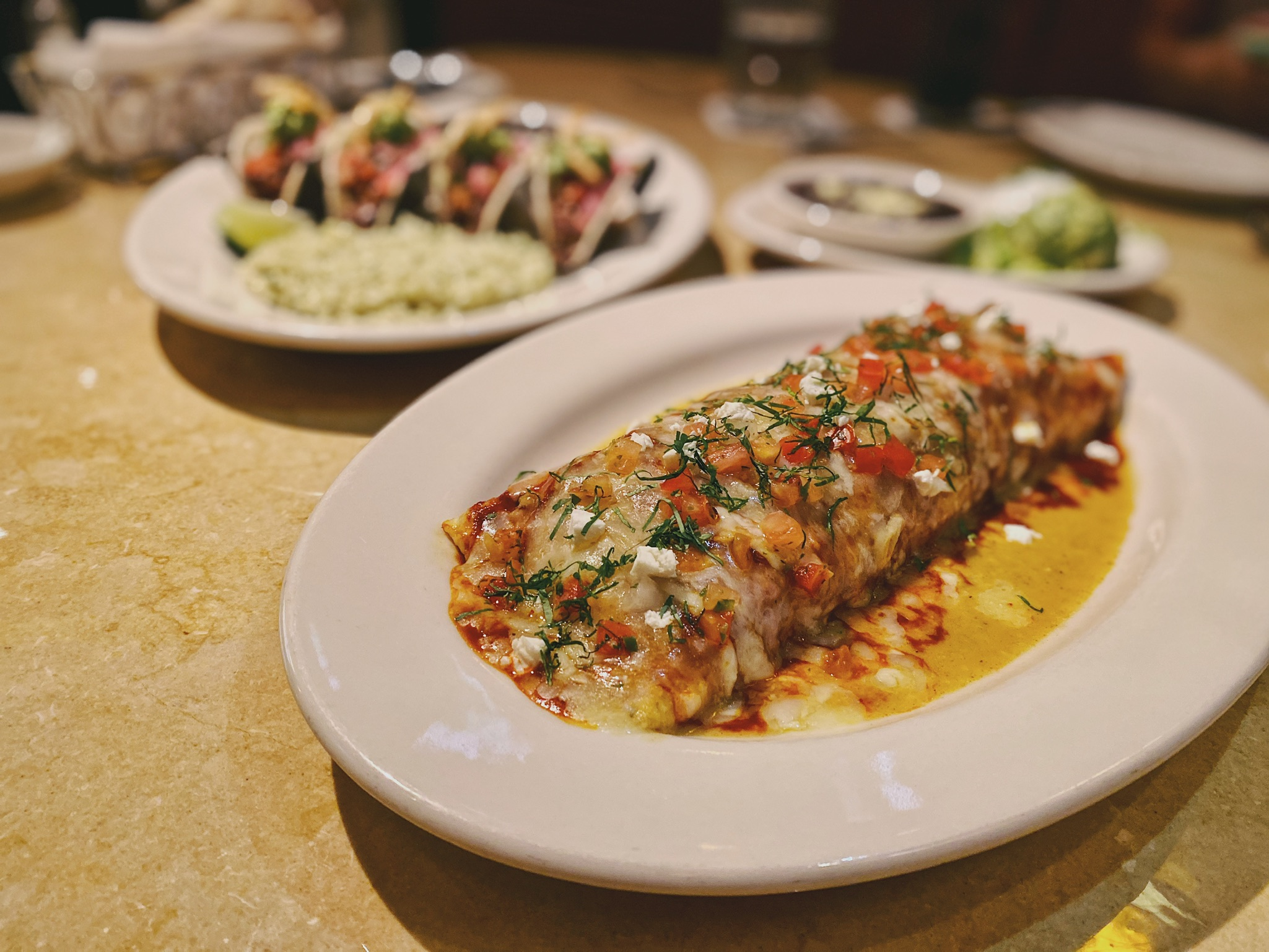 the-cheesecake-factory-enchiladas-mexican-macau