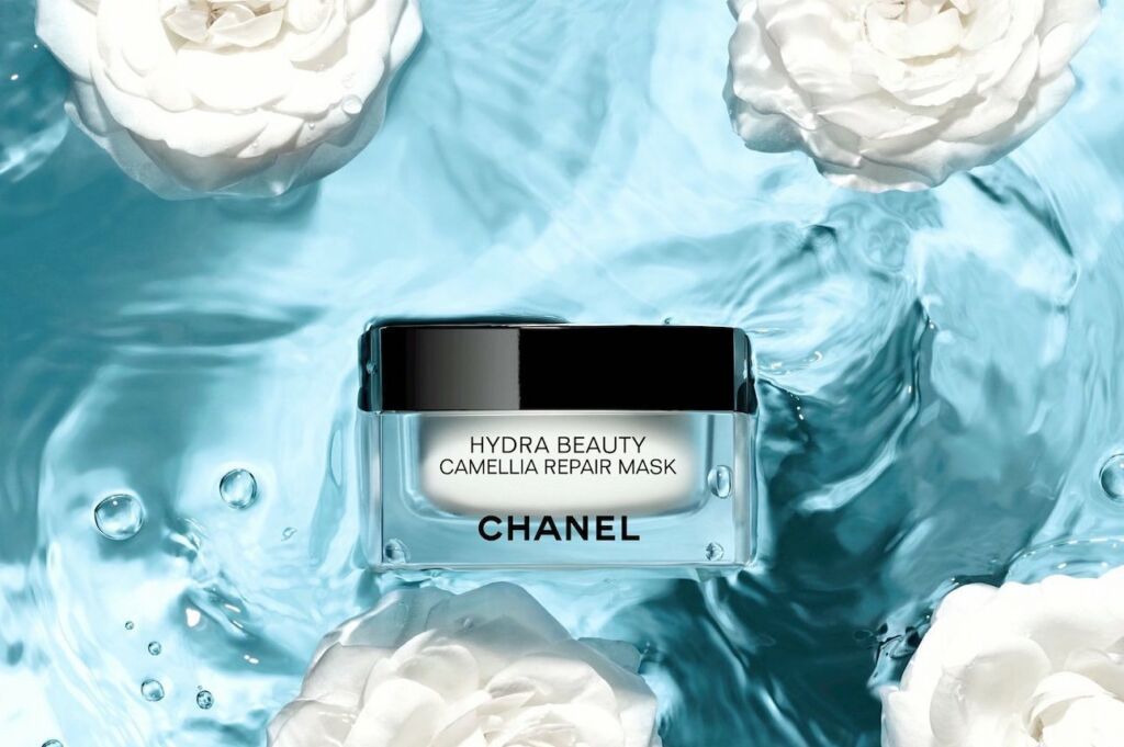 CHANEL Hydra Beauty 2020_Still Life (4)