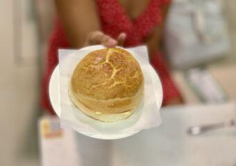 Choi Tung Kei Comidas Restaurant Areia Preta Bo Lo Yau Macau Lifestyle