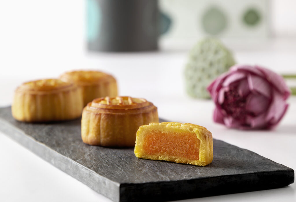 Grand Hyatt Macau_mooncake2019_jar