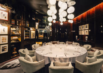 LE LAPIN wilson-associates-le-lapin-restaurant-interior-shanghai-photographer-benoit-florencon-china-04