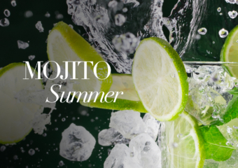 MojitoSummer studio city