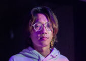 Chen tianzhuo