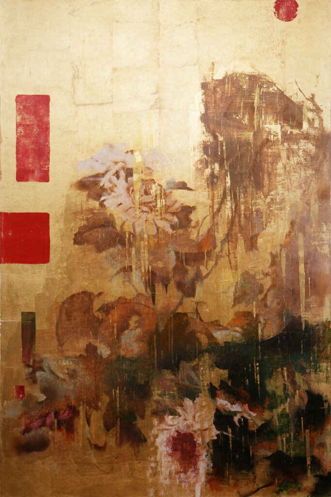 The Heyday – Untitled Poster AFA September 2020.jpg 的副本