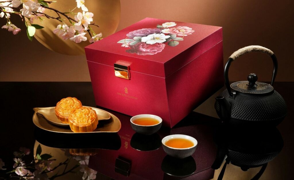 The-Ritz-Carlton-Macau_Autumn-Moon-Treasure-Box