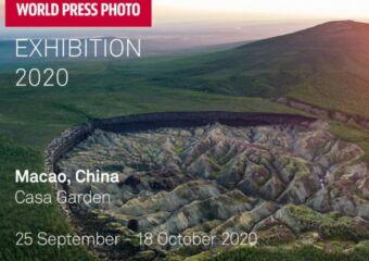 world-press-photo-2020-banner-1024×536