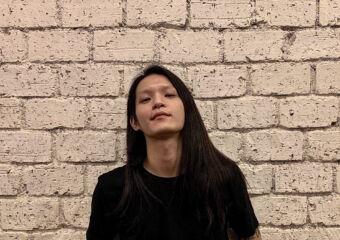 Dickson B Cheong from Live Music Association Horizontal Portrait Featured image Macau Lifestyle