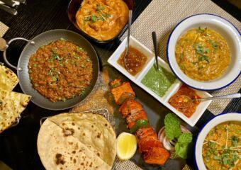 indian spice macau lifestyle indian restaurants