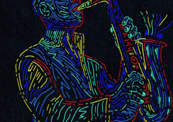 jazz festival 2020