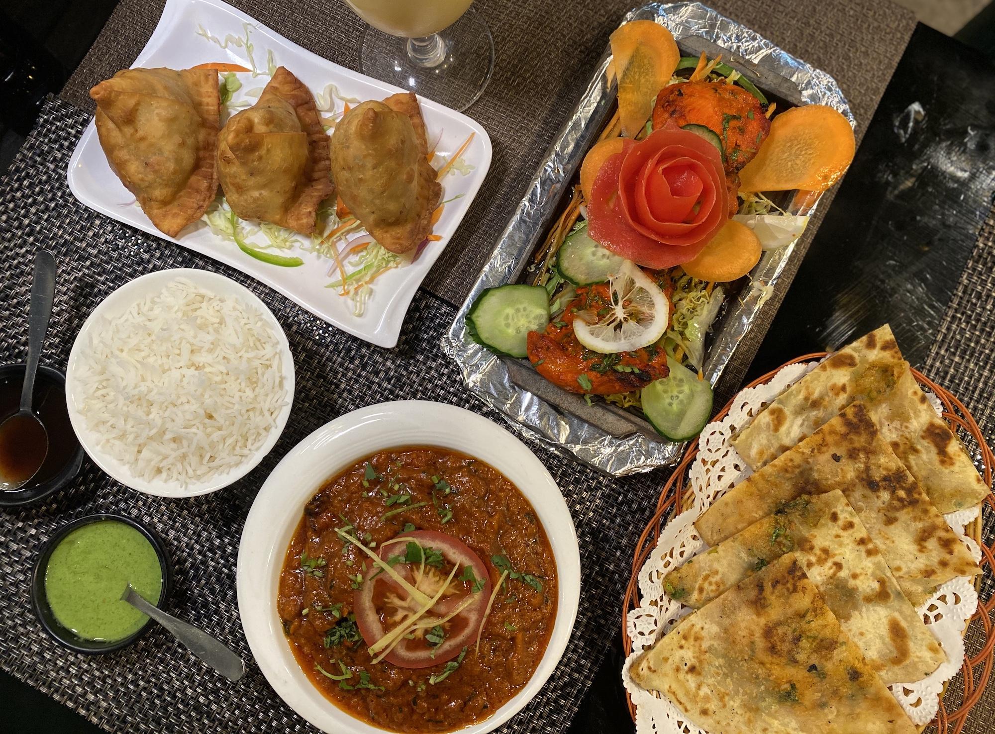 moti mahal indian restaurant macau lifestyle