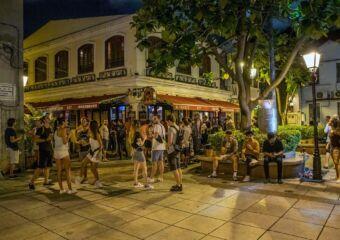 ott old taipa tavern taipa village macau lifestyle