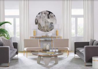 Indigo Living Hong Kong online furniture stores macau