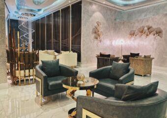 vinca-foot-spa-waiting-lounge-studio-city-macau-lifestyle