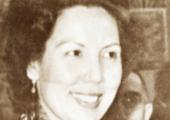 Deolinda da Conceicao Macanese Writer