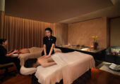Photo-Mandarin Oriental, Macau-Massage 1