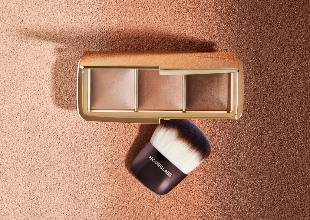 Hourglass Ambient Lighting Palette Volume II (8)
