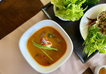 tom yum naam artyzen grand lapa macau thai