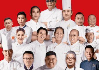 2021 Wynn Guest Chef Series