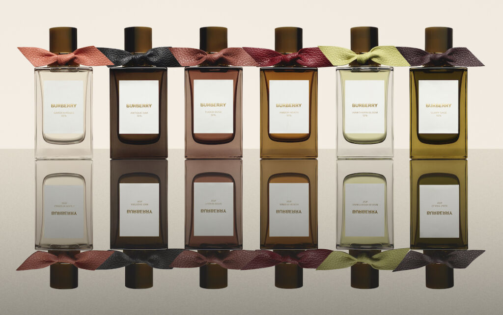 Burberry 2020_BEAUTY_FRAGRANCE_BESPOKE_STILL_LIFE_GROUP_RGB_CROPPED_02
