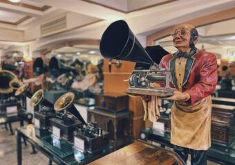 sound-of-century-vintage-sound-machines-museum