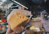 sponge-cake-macau-lifestyle-chinese-pastries