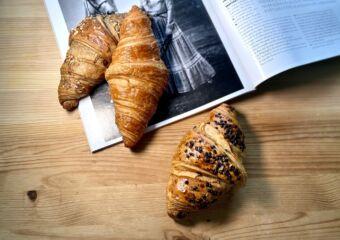 elysee bakery croissants macau