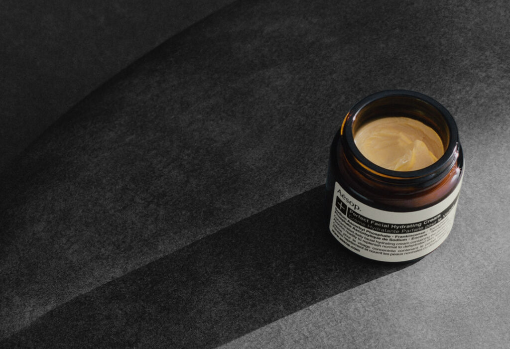 _Aesop_Skin_Care_PLUS_2021 – Perfect