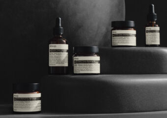 _Aesop_Skin_Care_PLUS_2021 – SC+ family