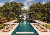 One&Only Desaru Coast_Main Infinity Pool_Horizontal01