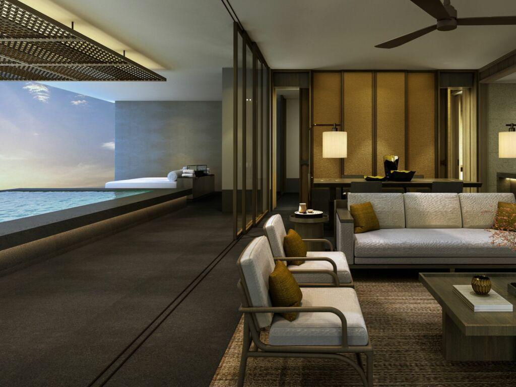 Regent Vietnam -phuquoc-hotel-details-rooms-featuredvilla
