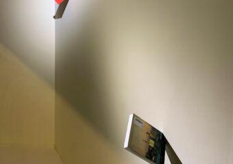 book-installation-web