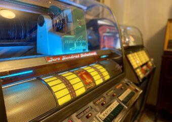 sound of century museum jukebox macau
