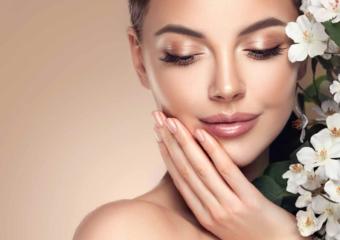 gemstone revitalizing spa treatment at Iridium Spa