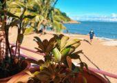 ristorante-la-gondola-cheoc-van-beach-coloane-macau-summer-plants