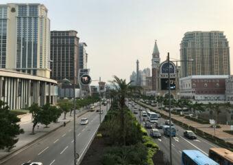 10 Free Things to Do in Macau