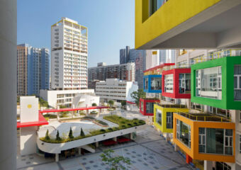 Where to Learn Languages in Macau