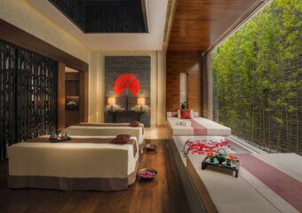 banyan tree macau_Spa_Royal Treatment Room
